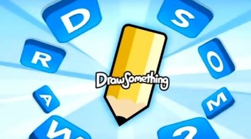 Draw Something's daily active users dip down