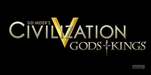 'Civilization 5: Gods and Kings Preview: Restoring the Faith' Screenshot 3