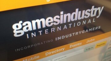 GamesIndustry International off to strong start in relaunch month