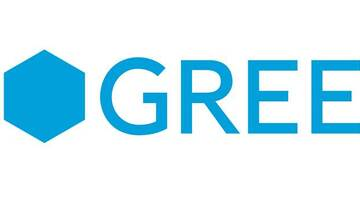 GREE making moves for global domination