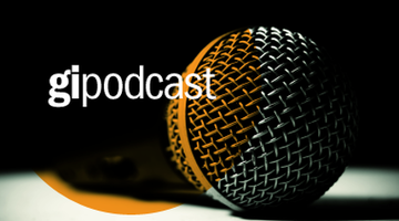 Podcast#4 GAME, tax breaks and uniting the creative industries