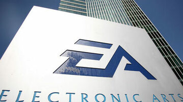 "EA responds to ""worst company"" label from Consumerist"