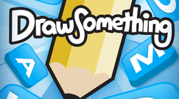 Zynga-owned Draw Something hits 50 million downloads