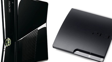 "PS3 sales ""continue to lag"" Xbox, price cut ""likely"" by E3 says Pachter"