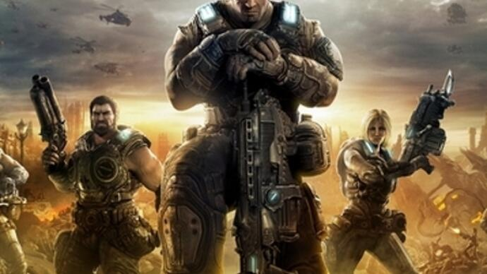 Epic confirms Gears of War: Exile has been cancelled