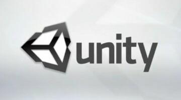 Unity Technologies hits 1 million registered users