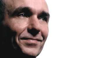 The Peter Molyneux Principle