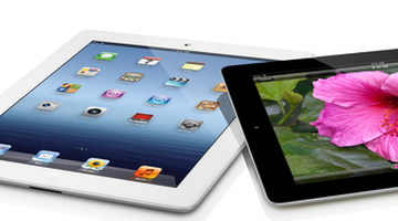 Tech Focus: The New iPad and the Evolution of iOS Gaming