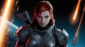 Mass Effect 3 estimated at 1.5 million sold by analyst