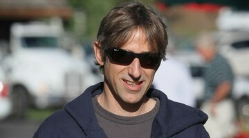 Zynga spends $1.37 million on CEO's security
