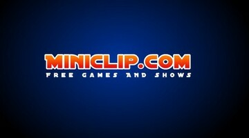 PlayJam signs Miniclip deal for smart TV content