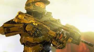 Halo 4, Assassins Creed 3 are most anticipated in 2012 says Nielsen