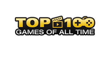 Game Trailers, Spike TV announce Top 100 Games