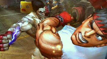 Better Business Bureau downgrades Capcom over on-disc DLC