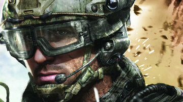 "Analyst: Call of Duty suffering a case of ""shortened tail"""