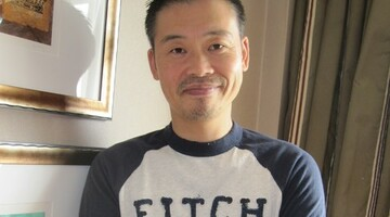 Inafune: The Western audience is turning its back on us