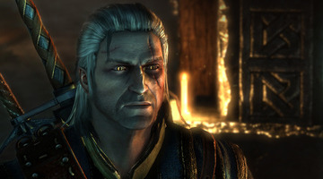 Witcher 2 artist wants 'real-life animations' for next-gen consoles