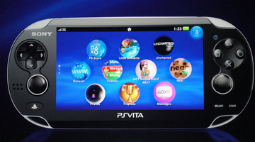"""PlayStation response to NPD: """"PS Vita continues to grow"""""""