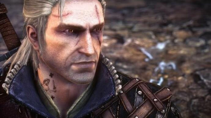 The Witcher 2: Assassins of Kings - Enhanced Edition Review