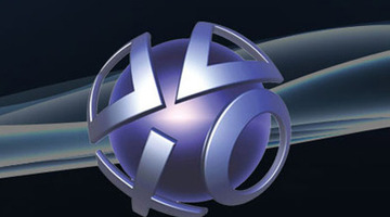 PlayStation Network's free service could be stripped down, says Pachter