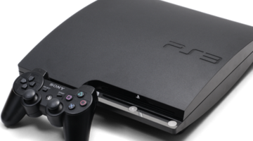 "PS3 needs a price cut to ""remain competitive"""