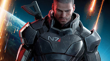 Mass Effect 3 sells 1.3 million in US