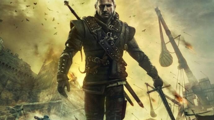 Análisis de The Witcher 2 Enhanced Edition