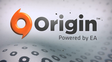 EA reviews Origin ban policy