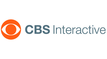 CBS Interactive partners with TwitchTV and Major League Gaming