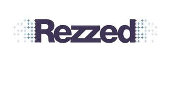 Tickets go on sale for PC and indie show Rezzed