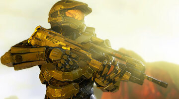 Halo 4 to see worldwide launch on November 6