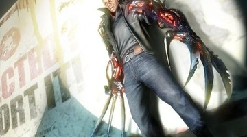 Prototype 2 could see under 500k sales, says analyst