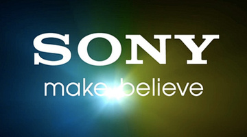 "Sony has ""fallen blindly in love with its brand"" says marketing expert"