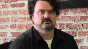 Tim Schafer offers top five tips for Kickstarter success