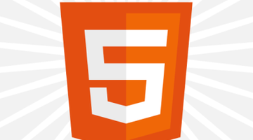 The HTML5 Age Is Upon Us
