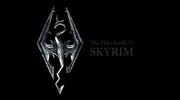 Skyrim and Batman: Arkham City: Inside The Marketing