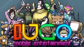 GREE improves mobile development with IUGO investment