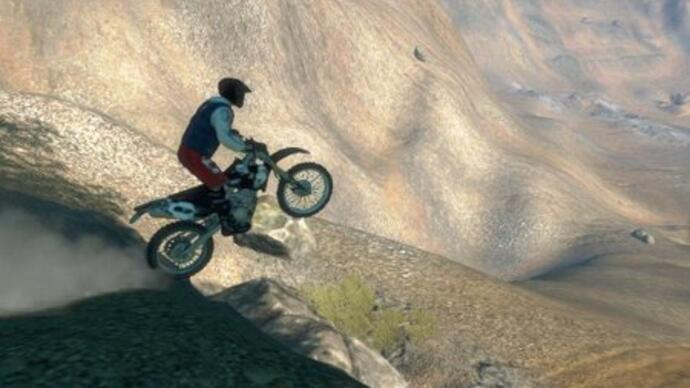 Trials Evolution nets highest grossing day-one sales in XBLA history