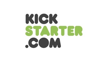 Kickstarter funding on pace to triple this year