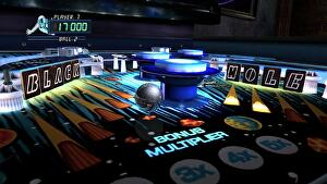 The Pinball Arcade Review • Eurogamer net