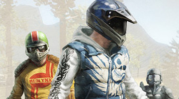 Critical Consensus: Trials Evolution