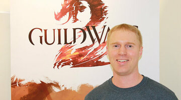 "Guild Wars 2 dev has content plans for ""years to come"""