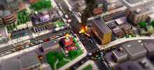 SimCity Preview: Byen i glasboksen