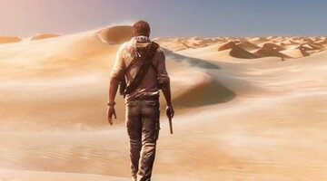 Uncharted franchise hits 17 million units sold