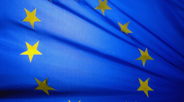 Tax credits for video games extended by EU