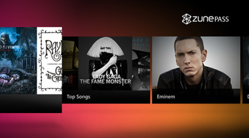 Microsoft planning to show Xbox music service at E3 - report