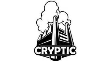 Cryptic Studios hacked, warns users