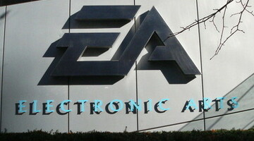 "EA to be bought by Nexon? Why the deal ""cannot happen"" according to Pachter"