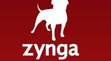 Zynga's Q1 shows revenues up but net loss totals $85m