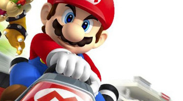 Nintendo adopts digital release for 3DS and Wii U titles